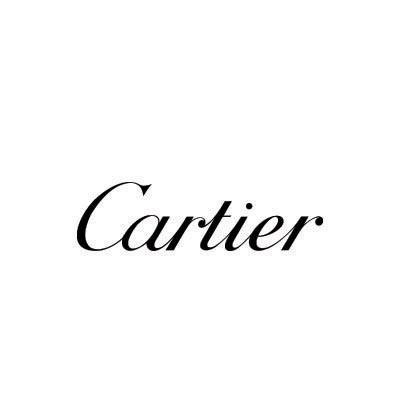 Design cartier logo Fake Temporary Water Transfer Tattoo Stickers No.100463