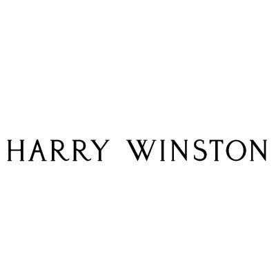 Design harry winston logo Fake Temporary Water Transfer Tattoo Stickers No.100464