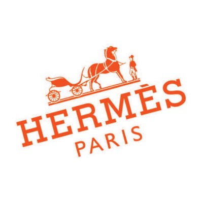Design hermes logo Water Transfer Temporary Tattoo(fake Tattoo) Stickers No.100049