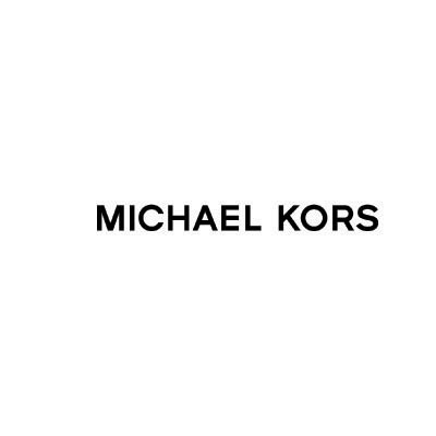 Design michael kors logo Water Transfer Temporary Tattoo(fake Tattoo) Stickers No.100082