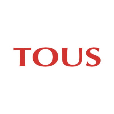 Design tous logo Water Transfer Temporary Tattoo(fake Tattoo) Stickers No.100105