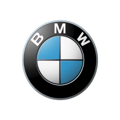 Design bmw logo Water Transfer Temporary Tattoo(fake Tattoo) Stickers No.100122