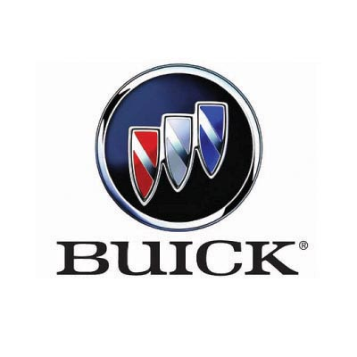 Design buick logo Water Transfer Temporary Tattoo(fake Tattoo) Stickers No.100135