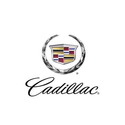 Design cadillac logo Water Transfer Temporary Tattoo(fake Tattoo) Stickers No.100141