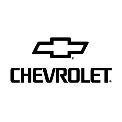 Design chevrolet logo Water Transfer Temporary Tattoo(fake Tattoo) Stickers No.100142