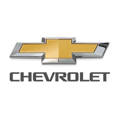 Design chevrolet logo Water Transfer Temporary Tattoo(fake Tattoo) Stickers No.100143