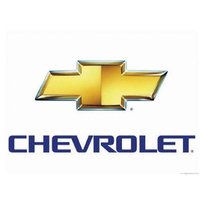 Design chevrolet logo Water Transfer Temporary Tattoo(fake Tattoo) Stickers No.100145