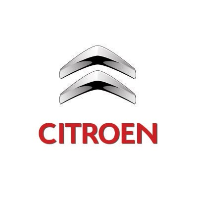 Design citroen logo Water Transfer Temporary Tattoo(fake Tattoo) Stickers No.100150