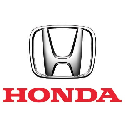 Design honda logo Water Transfer Temporary Tattoo(fake Tattoo) Stickers No.100167