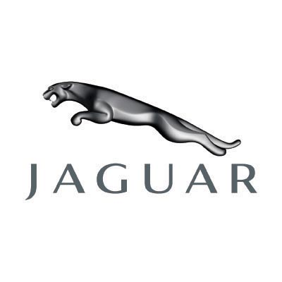 Design jaguar logo Water Transfer Temporary Tattoo(fake Tattoo) Stickers No.100177