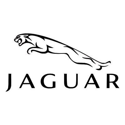 Design jaguar logo Water Transfer Temporary Tattoo(fake Tattoo) Stickers No.100178