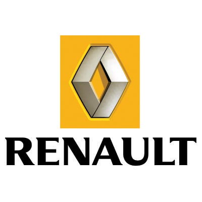 Design renault logo Water Transfer Temporary Tattoo(fake Tattoo) Stickers No.100261