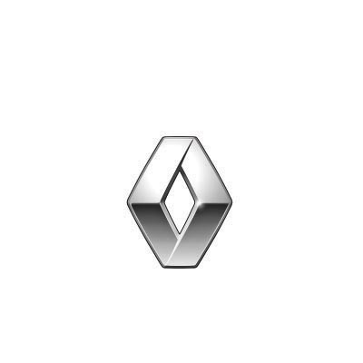 Design renault logo Water Transfer Temporary Tattoo(fake Tattoo) Stickers No.100262