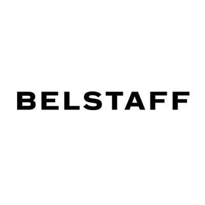 Design belstaff logo Fake Temporary Water Transfer Tattoo Stickers No.100323
