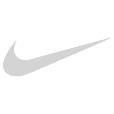 Design nike logo Fake Temporary Water Transfer Tattoo Stickers No.100383