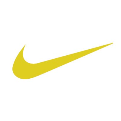 Design nike logo Fake Temporary Water Transfer Tattoo Stickers No.100384