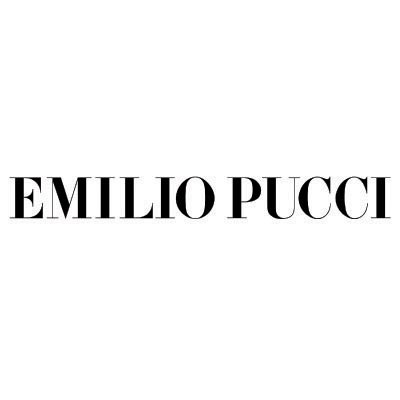 Design pucci logo Fake Temporary Water Transfer Tattoo Stickers No.100392
