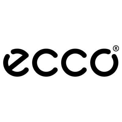 Design ecco logo Fake Temporary Water Transfer Tattoo Stickers No.100562