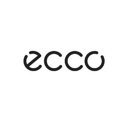 Design ecco logo Fake Temporary Water Transfer Tattoo Stickers No.100563