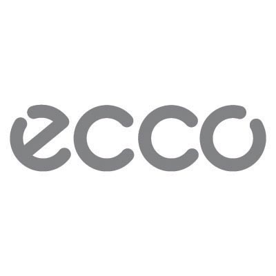 Design ecco logo Fake Temporary Water Transfer Tattoo Stickers No.100564