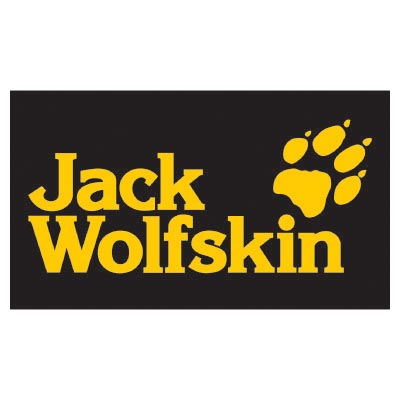 Design jack wolfskin logo Fake Temporary Water Transfer Tattoo Stickers No.100574