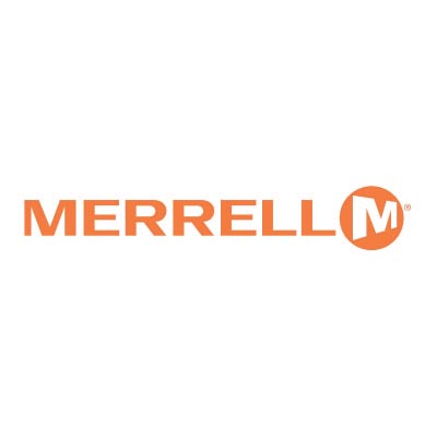 Design merrell logo Fake Temporary Water Transfer Tattoo Stickers No.100603