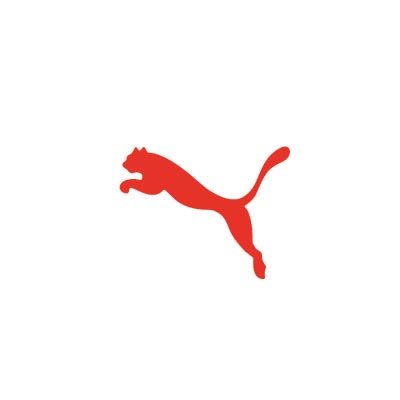 Design puma logo Fake Temporary Water Transfer Tattoo Stickers No.100621
