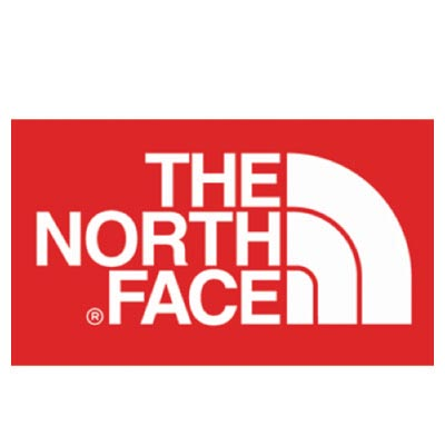 Design the north face logo Fake Temporary Water Transfer Tattoo Stickers No.100643
