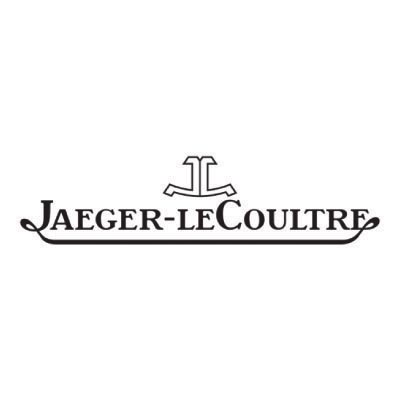 Design Jaeger-LeCoultre logo Fake Temporary Water Transfer Tattoo Stickers No.100685