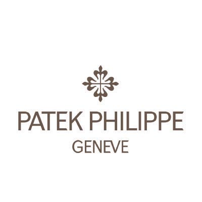 Design patek philippe logo Fake Temporary Water Transfer Tattoo Stickers No.100694