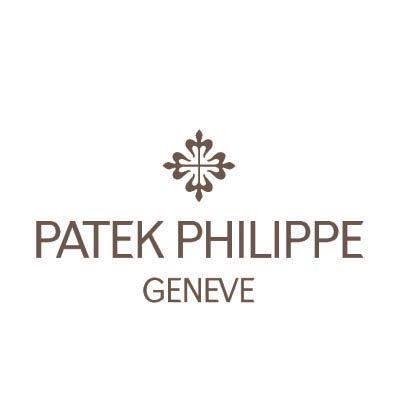 Design patek philippe logo Fake Temporary Water Transfer Tattoo Stickers No.100695