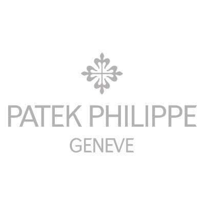 Design patek philippe logo Fake Temporary Water Transfer Tattoo Stickers No.100697