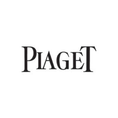 Design piaget logo Fake Temporary Water Transfer Tattoo Stickers No.100700