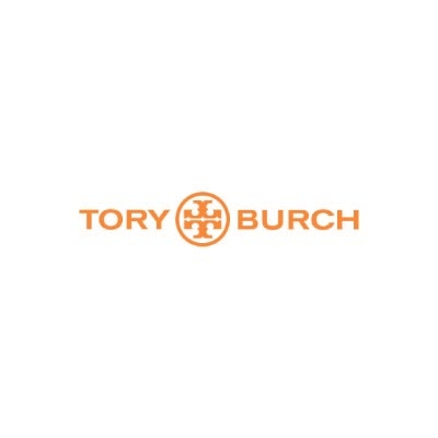 Design tory burch logo Water Transfer Temporary Tattoo(fake Tattoo) Stickers No.100100