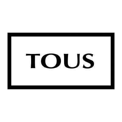 Design tous logo Water Transfer Temporary Tattoo(fake Tattoo) Stickers No.100103
