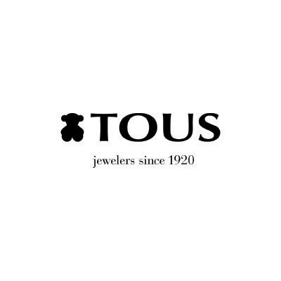 Design tous logo Water Transfer Temporary Tattoo(fake Tattoo) Stickers No.100104