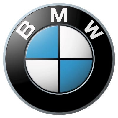 Design bmw logo Water Transfer Temporary Tattoo(fake Tattoo) Stickers No.100119