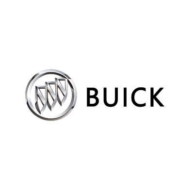 Design buick logo Water Transfer Temporary Tattoo(fake Tattoo) Stickers No.100133