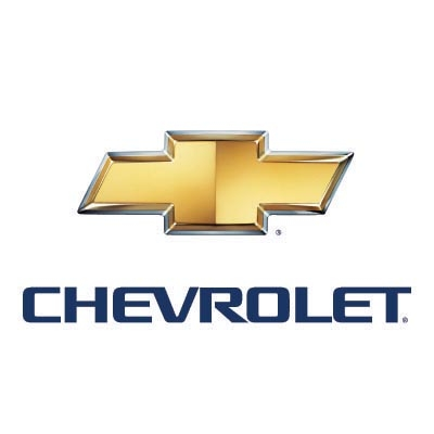 Design chevrolet logo Water Transfer Temporary Tattoo(fake Tattoo) Stickers No.100144
