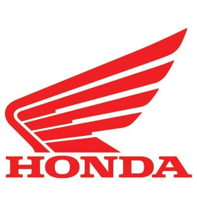 Design honda logo Water Transfer Temporary Tattoo(fake Tattoo) Stickers No.100169