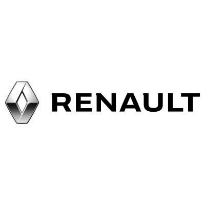 Design renault logo Water Transfer Temporary Tattoo(fake Tattoo) Stickers No.100257