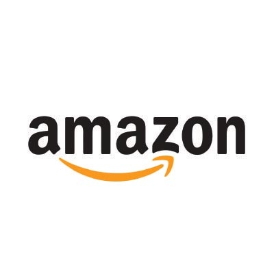 Design amazon logo Fake Temporary Water Transfer Tattoo Stickers No.100489