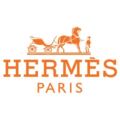 Design hermes logo Water Transfer Temporary Tattoo(fake Tattoo) Stickers No.100050