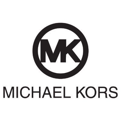 Design michael kors logo Water Transfer Temporary Tattoo(fake Tattoo) Stickers No.100078