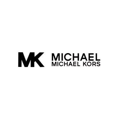 Design michael kors logo Water Transfer Temporary Tattoo(fake Tattoo) Stickers No.100080