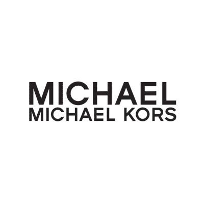 Design michael kors logo Water Transfer Temporary Tattoo(fake Tattoo) Stickers No.100081